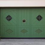 porta-per-garage-modello-cda-silvelox-9