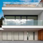 porta-per-garage-modello-duo-two-silvelox
