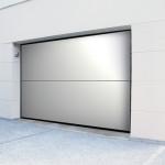 porta-per-garage-modello-duo_two-silvelox