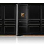 porta-per-garage-modello-ego-silvelox-1b