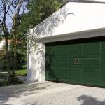 porta-per-garage-modello-ego-silvelox-2