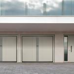 porta-per-garage-modello-flat-silvelox