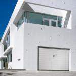 porta-per-garage-modello-for-silvelox-1