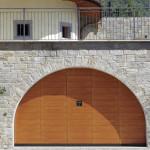 porta-per-garage-modello-for-silvelox-2