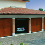 porta-per-garage-modello-for-silvelox-3