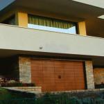 porta-per-garage-modello-for-silvelox-4