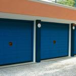 porta-per-garage-modello-for-silvelox-5