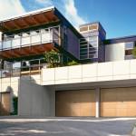 porta-per-garage-modello-geo-silvelox-1