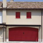 porta-per-garage-modello-geo-silvelox-2