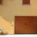 porta-per-garage-modello-geo-silvelox-3