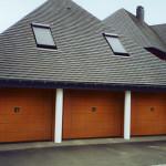 porta-per-garage-modello-geo-silvelox-4