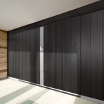 porta-per-garage-modello-layern-silvelox