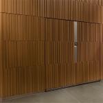 porta-per-garage-modello-matrix-0-silvelox