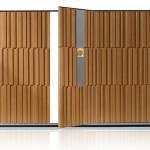 porta-per-garage-modello-matrix-1-silvelox