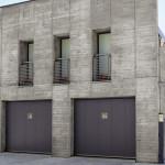 porta-per-garage-modello-met-silvelox-2