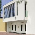 porta-per-garage-modello-met-silvelox-3
