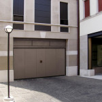 porta-per-garage-modello-met-silvelox-4