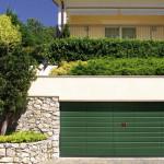 porta-per-garage-modello-old-silvelox-2