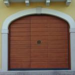 porta-per-garage-modello-old-silvelox-3