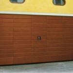 porta-per-garage-modello-old-silvelox-4