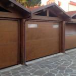 porta-per-garage-modello-overlap emi-silvelox