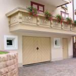 porta-per-garage-modello-spi-silvelox-2