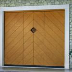 porta-per-garage-modello-spi-silvelox-3