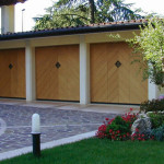 porta-per-garage-modello-spi-silvelox-4