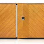 porta-per-garage-modello-spi-silvelox-5