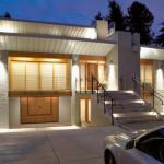 porta-per-garage-modello-tau-silvelox-1