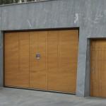 porta-per-garage-modello-tau-silvelox-2