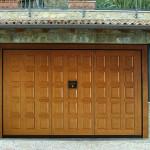 porta-per-garage-modello-top-silvelox-3