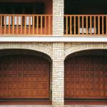 porta-per-garage-modello-top-silvelox-4
