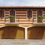 porta-per-garage-modello-vip-silvelox-2