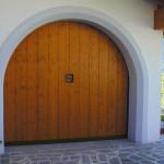 porta-per-garage-modello-vip-silvelox-3