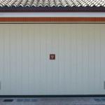 porta-per-garage-modello-vip-silvelox-4