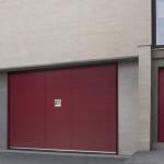 porta-per-garage-modello-zen-silvelox-2