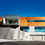 porta-per-garage-modello-zen-silvelox-new