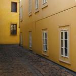 porta-per-garage-predisposta-silvelox-1