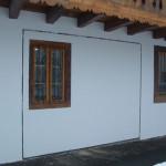 porta-per-garage-predisposta-silvelox-2