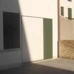 porta-per-garage-predisposta-silvelox-3