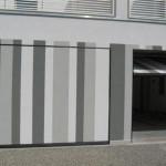 porta-per-garage-predisposta-silvelox-4