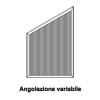 zanzariere-fisse-mv line-pratik-angolazione-variabile