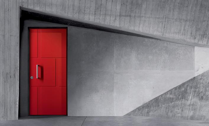 21-porta-d-ingresso-ritz-slot-silvelox-1