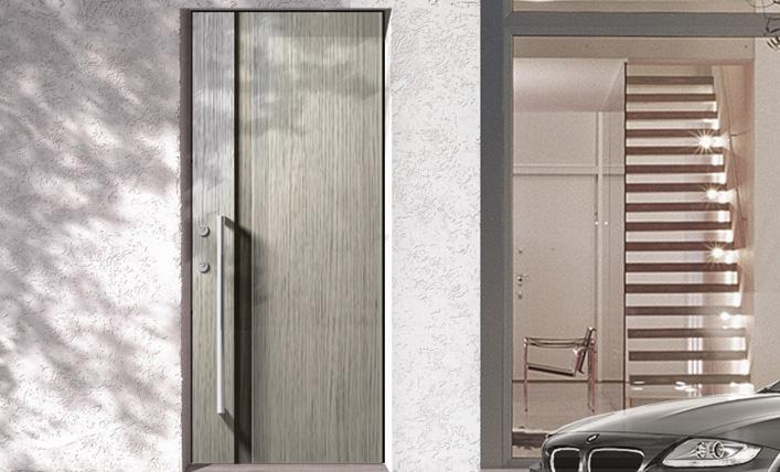 22-porta-d-ingresso-ritz-slot-silvelox-2