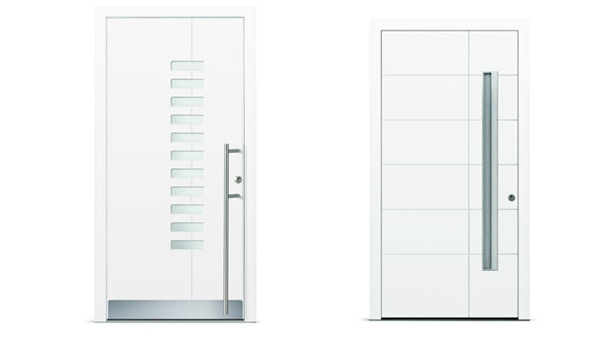 23-24-portoncino-d-ingresso-alluminio-internorm
