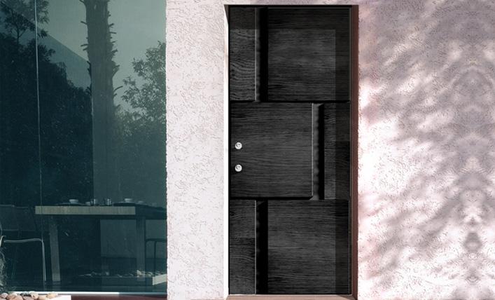 23-porta-d-ingresso-ritz-slot-silvelox-4