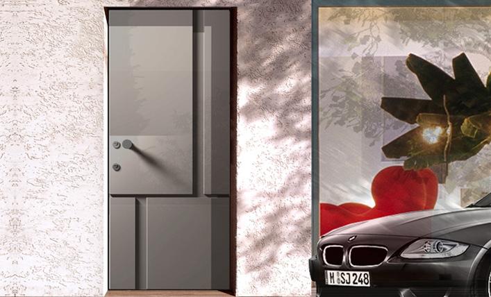 24-portoncino-d-ingresso-alluminio-complanare-silvelox-6