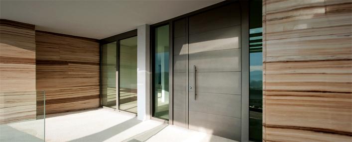 2A-portoncino-d-ingresso-alluminio-complanare-silvelox-1