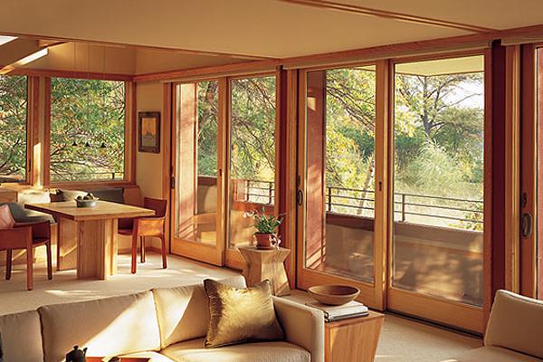 3-finestre-legno-classe-a-alzante-scorrevole-anta-ribalta